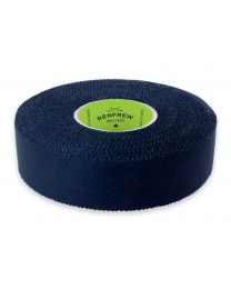 Renfrew Hockey tape Black Wide