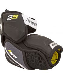 Bauer Supreme 2S Elbow Pad - Junior