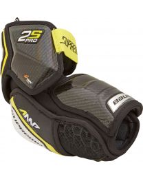 Bauer Supreme 2S Pro Elbow Pad - Junior