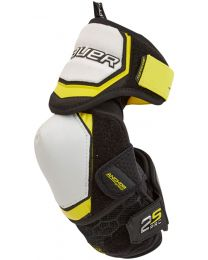 Bauer Supreme 2S Pro Elbow Pad - Youth