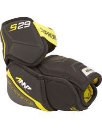 Bauer Supreme S29 Elbow Pad - Junior
