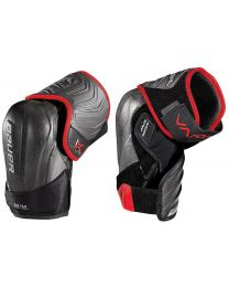Bauer Vapor 1X Lite Elbow Pad - Junior