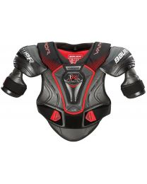 Bauer Vapor 1X Lite  Shoulder Pad - Junior