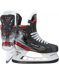 Bauer Vapor 2X Pro Skate - Junior