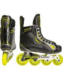 Graf Maxx 20 Roller Skate