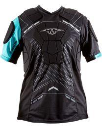 Mission Core Protective Shirt - Junior