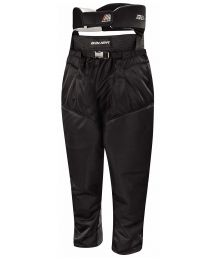 Bauer Official Pant with Integrated Girdle