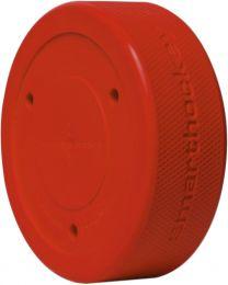 Original Smart Hockey Stickhandling Puck