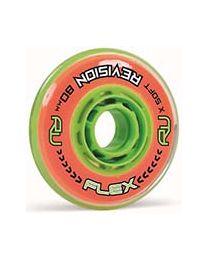 Revision Flex Xtra Soft Wheel