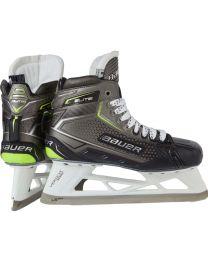 Bauer S21 Elite Goal skate - Senior
