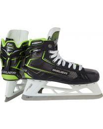 Bauer S21 GSX Goal Skate - Senior
