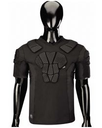 Bauer Official Protective Shirt- Senior