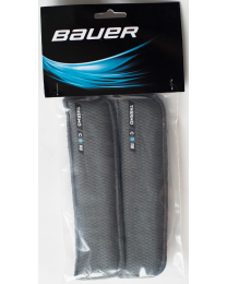 Bauer Thermocore Sweat Band