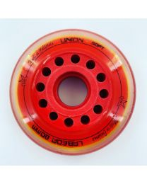 Labeda Union Soft Wheel