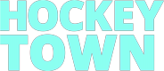HockeyTown Logo